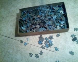puzzle13.jpg