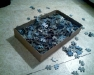 puzzle14.jpg