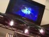 asus-streaming-media.jpg