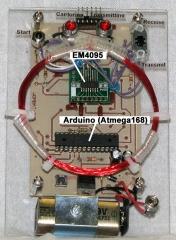 RFIDEmulator