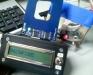 RFIDRcvrAndHacker