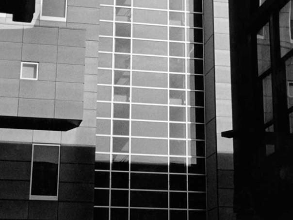 downtowncr2.jpg
