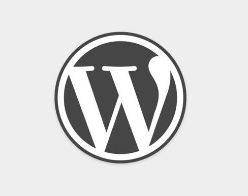 WordPress and Tracking Downloads via Google Analytics