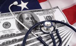 A 2017 Medicare Tutorial