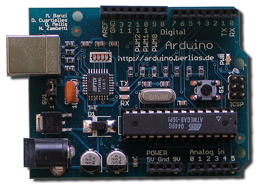 Senior Design: RFID Hacker nearing completion